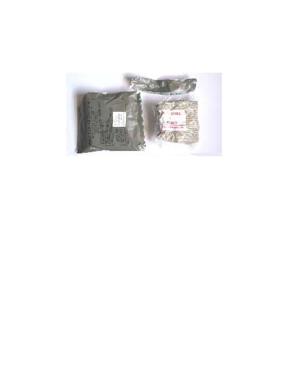 sterile bandage known as sterile dressing Dressings with bandages from medisuppliescouk - sterile dressings with bandages for fixation.