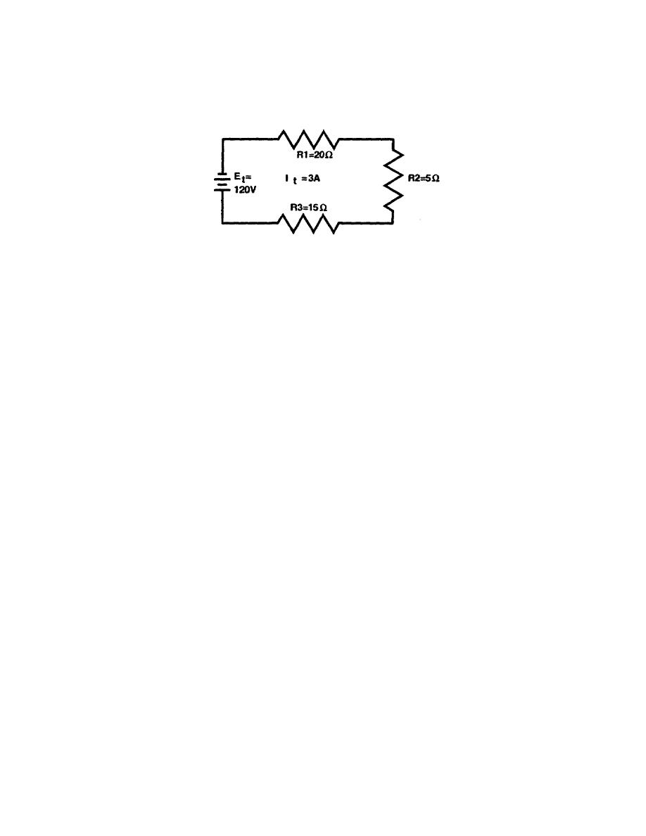 circuit problems and solutions pdf