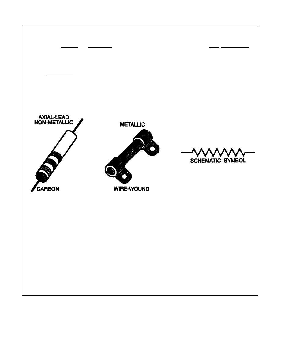 wiring diagram capacitor symbol  wiring  free engine image