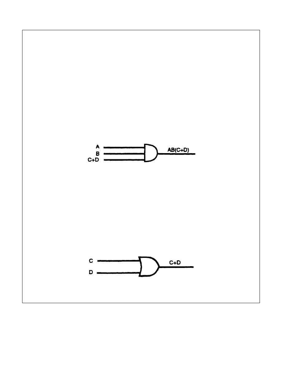 ab c d circuit diagram circuit diagram boolean expression ab c d