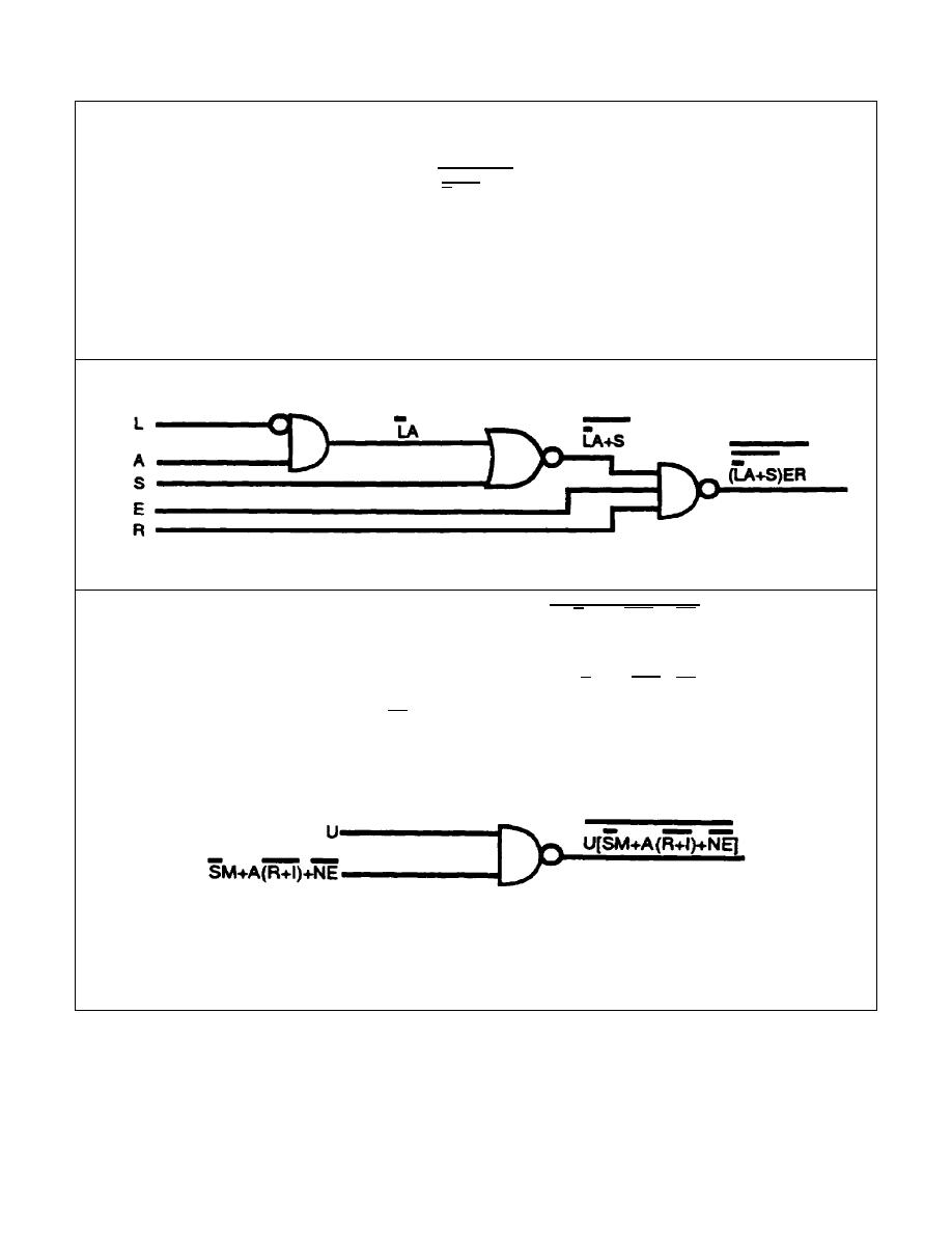 lesson 2: conversion of boolean expressions to logic ... logic diagram in excel