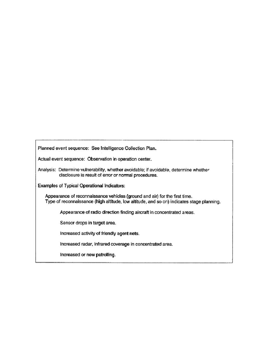 ap exploration outline Ap® us history course content outline fall semester 2014-2015 exploration, discovery, and settlement apush reading outline 2014.